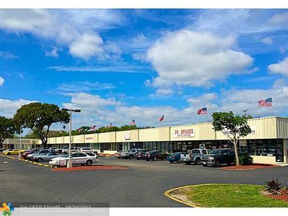 Address not provided Pompano Beach, FL MLS# F1326570