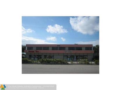 1000 E ATLANTIC BL  Pompano Beach, FL MLS# F1326677