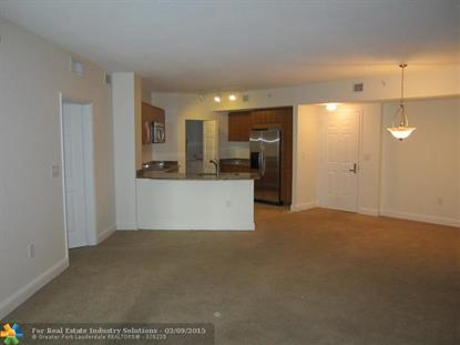 510 NW 84th Ave  Plantation, FL MLS# F1327397