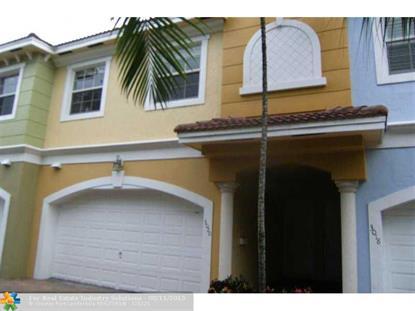 3020 NE 5th Ter  Wilton Manors, FL MLS# F1327884