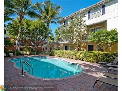 Address not provided Wilton Manors, FL MLS# F1327959