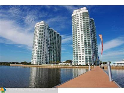 Address not provided Daytona Beach, FL MLS# F1327985