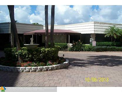 3545 S Ocean Blvd  South Palm Beach, FL MLS# F1328116