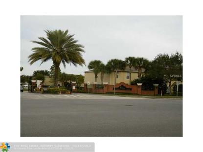 12645 sumerset oaks  Orlando, FL MLS# F1328379