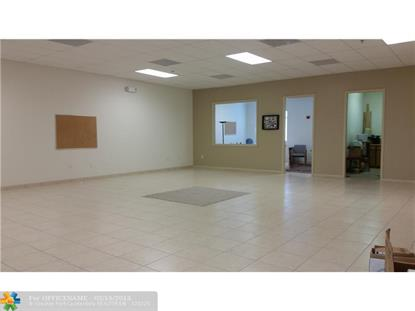601 N Congress Av  Delray Beach, FL MLS# F1328520