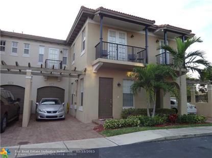 Address not provided Coconut Creek, FL MLS# F1329644