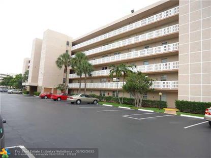 121 SE 3rd Ave  Dania, FL MLS# F1330187