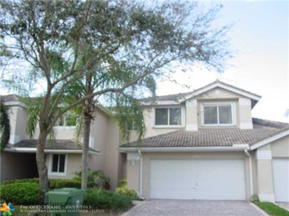 Address not provided Pembroke Pines, FL MLS# F1330324