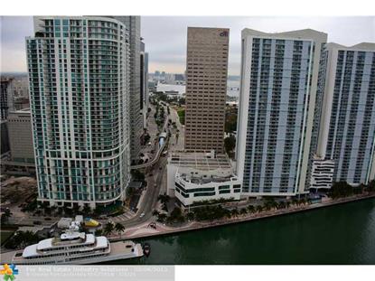 Address not provided Miami, FL MLS# F1331205