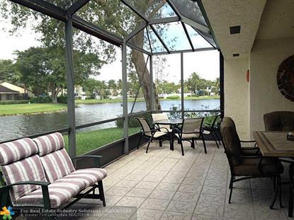 465 NW 95th Ave  Plantation, FL MLS# F1332020