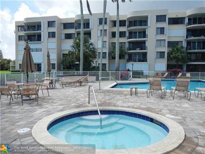 8200 Lakeshore Dr  Hypoluxo, FL MLS# F1332878