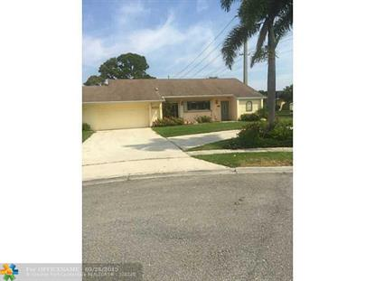 Address not provided Delray Beach, FL MLS# F1334156