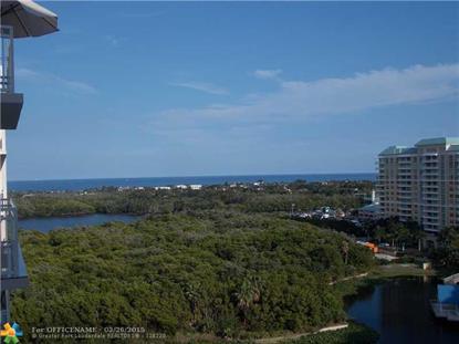 450 N Federal Hwy  Boynton Beach, FL MLS# F1334234