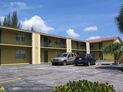 3402 RIVERSIDE DR  Coral Springs, FL MLS# F1336465