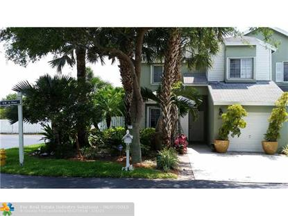 Address not provided Davie, FL MLS# F1337521
