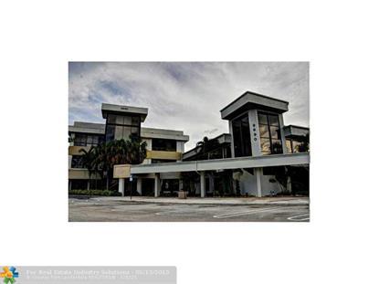 9690 W SAMPLE RD  Coral Springs, FL MLS# F1337684