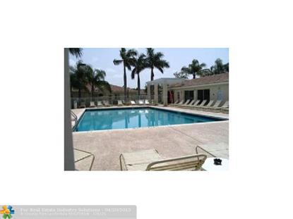 Address not provided Dania, FL MLS# F1337699