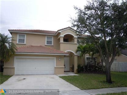 Address not provided Pembroke Pines, FL MLS# F1337836