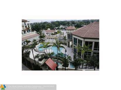 2631 NE 14th Ave  Wilton Manors, FL MLS# F1338601