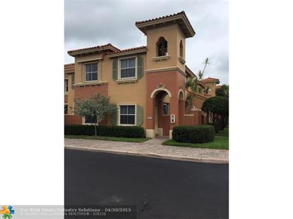 Address not provided Dania, FL MLS# F1338954