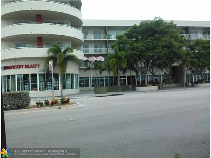 2301 Wilton Dr  Wilton Manors, FL MLS# F1339689