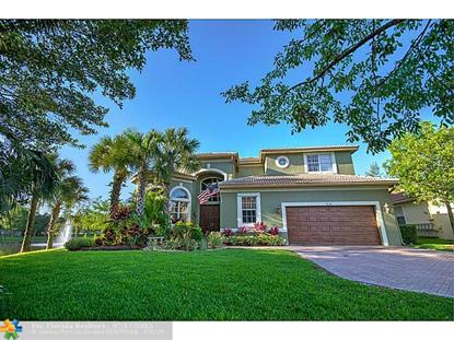 Address not provided Coconut Creek, FL MLS# F1340205
