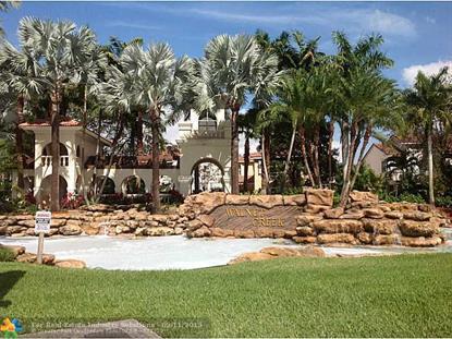 1925 NW 75 WY  Pembroke Pines, FL MLS# F1340258