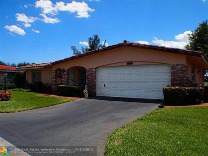 Address not provided Deerfield Beach, FL MLS# F1340320
