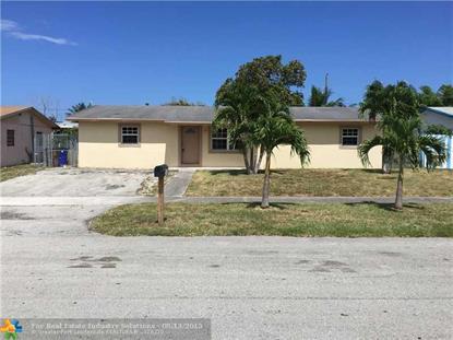Address not provided Deerfield Beach, FL MLS# F1340880