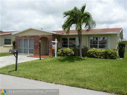 Address not provided Deerfield Beach, FL MLS# F1340940