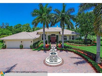 5051 NW 74TH PL  Coconut Creek, FL MLS# F1340986