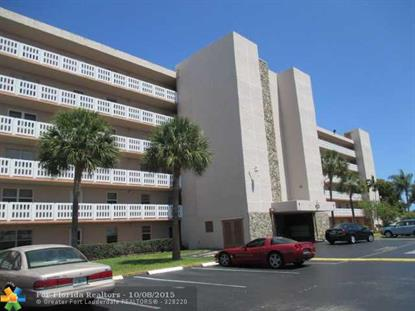 131 SE 3rd Ave  Dania, FL MLS# F1341007