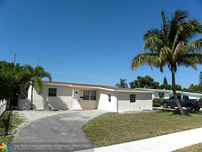 4201 Nw 11th Ave, Fort Lauderdale, FL 33309