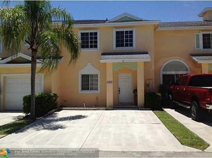Address not provided Deerfield Beach, FL MLS# F1341839