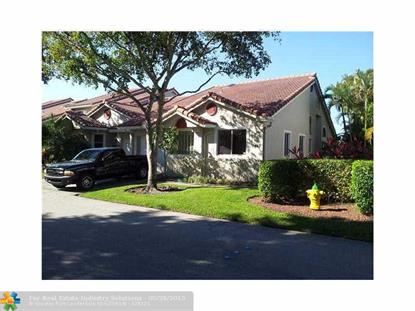 Address not provided Margate, FL MLS# F1342648
