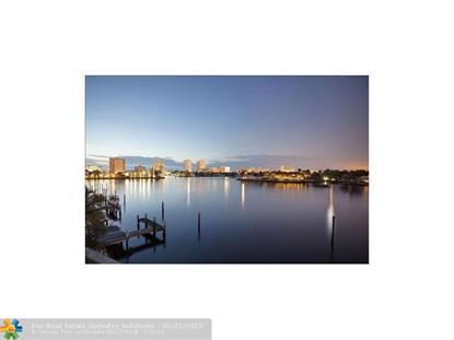 2650 SE 7TH DR  Pompano Beach, FL MLS# F1342873
