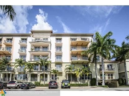 2601 NE 14th Ave  Wilton Manors, FL MLS# F1342961