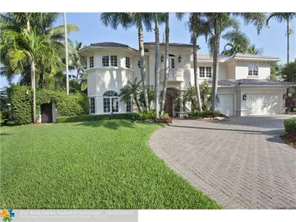 10533 KESTREL ST  Plantation, FL MLS# F1343647