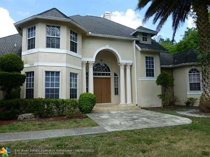 Address not provided Coconut Creek, FL MLS# F1344229
