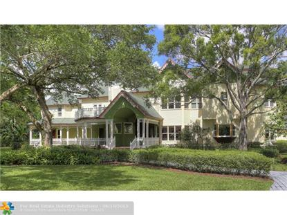 7741 NW 39TH AVE  Coconut Creek, FL MLS# F1344736