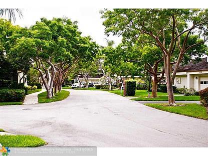 349 NW 95th Ave  Plantation, FL MLS# F1344874