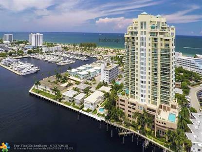 3055 Harbor Dr  Fort Lauderdale, FL MLS# F1345372