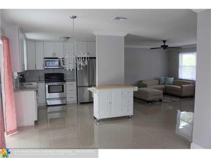 1416 SW 1ST AVE  Deerfield Beach, FL MLS# F1345673