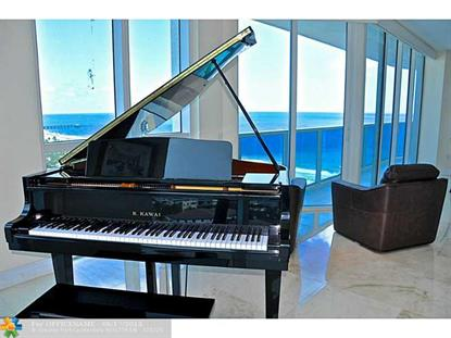 801 Briny Ave  Pompano Beach, FL MLS# F1345716