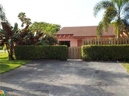 947 NW 52nd St  Deerfield Beach, FL MLS# F1345720