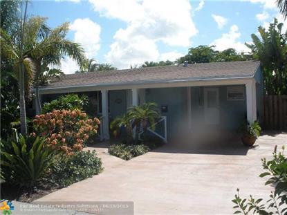 Address not provided Deerfield Beach, FL MLS# F1345945