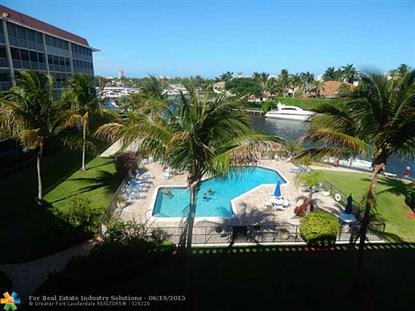 400 N Federal Hwy  Deerfield Beach, FL MLS# F1346234