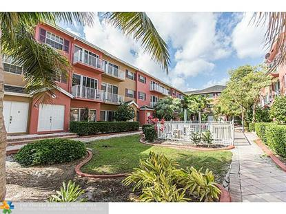 2725 NE 8th Ave  Wilton Manors, FL MLS# F1347765