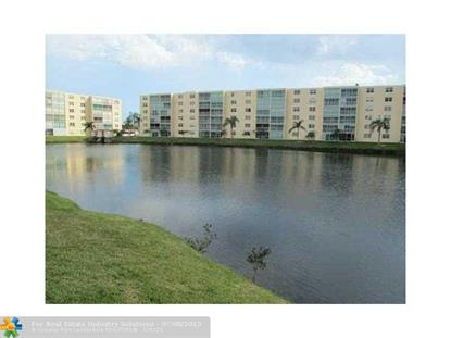 Address not provided Dania, FL MLS# F1348554