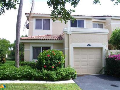 3419 D.C. PalladianCircle  Deerfield Beach, FL MLS# F1349233